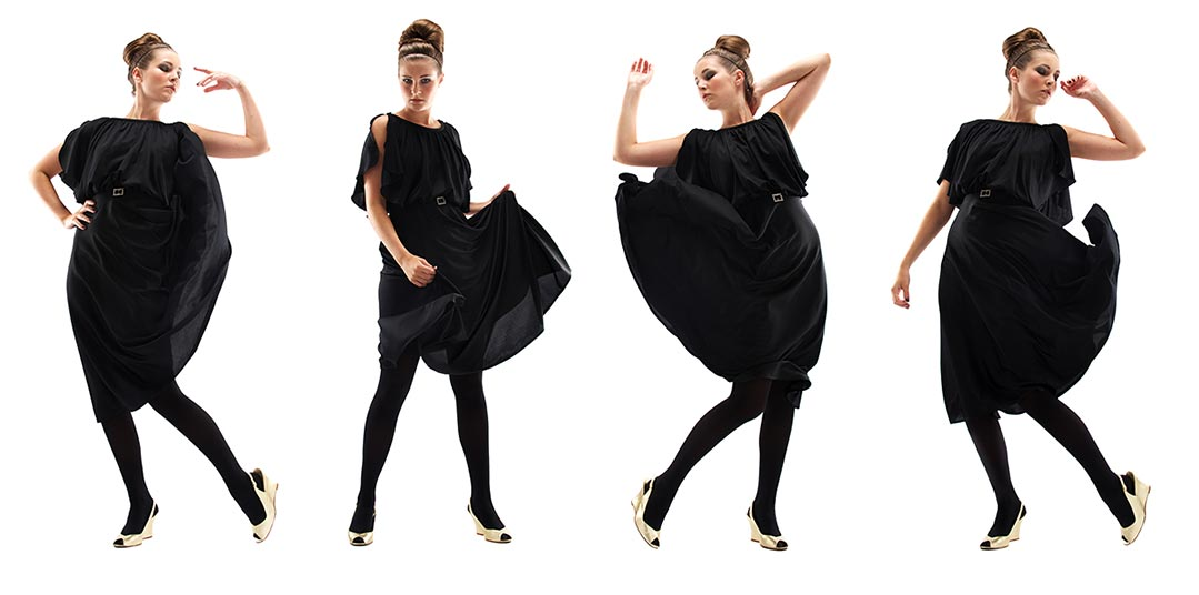 stylist-singlepost-blackdress