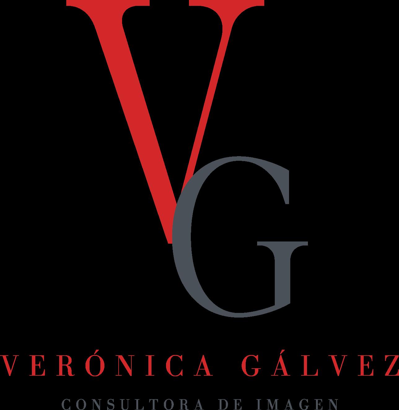 cropped-Logotipo-Veronica-Galvez-1.png